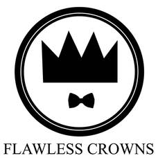 Flawless Crowns Logo.jpg