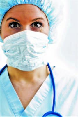 Carousel image 701d7b32fca317d49604 nurse