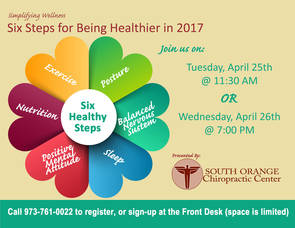 Carousel_image_70257e5e1dc12bc19bfd_6_steps_for_a_healthier_year_flyer