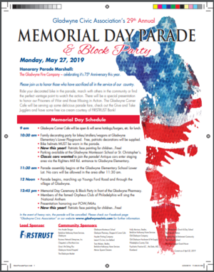 Memorial Day Parade and Block Party.PNG