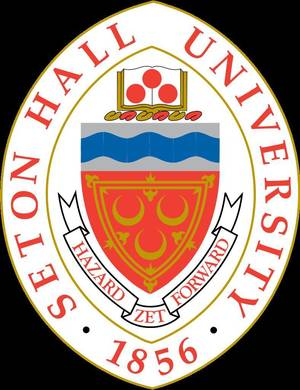 Carousel_image_709011c35b891f8d7ab4_seton_hall_medical_school_shield