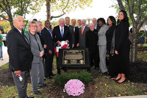 Carousel_image_70a8834dbec5087b689c_foley_plaque_dedication