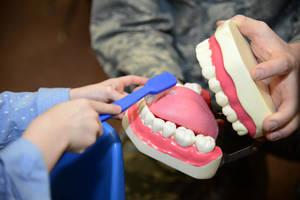 dental storytime.jpg