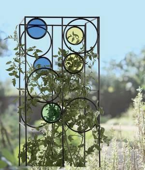 Carousel image 70d793eaaa55e75828ef tomato cage
