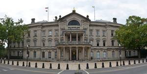 Carousel image 70dd62917d3986bbe0f4 new jersey state house north panorama