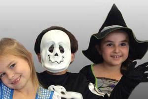 Carousel_image_70df3e734acf5c529e8f_b75f6ea6adbf012dcf4d_og-image-halloween-events