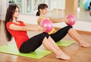 Mat Pilates - ab work.jpg