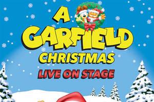 Carousel_image_7115d183343d009c508d_4f447c86c04035456355_christmas_poster_v1