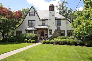 58 Prospect Hill Ave, Summit NJ: $2,730,000