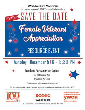 Female Vet Appreciation FREE Event Dec 2019 FV_.jpg