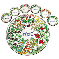 Carousel_image_712eb5d9319c6620f488_passover_plate