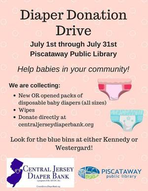 Carousel image 713dc02196de43a64e08 diaper donation drive