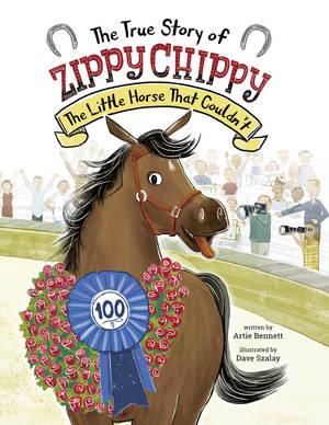 Zippy Chippy hi-res cover.jpg