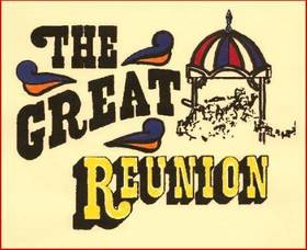 Carousel_image_71a109f86a148ef380c7_great_reunion_logo_color__1