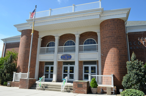 Carousel_image_71f292b85d75add1a596_scotch_plains_municipal_building_5-11-19a