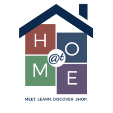 AT HOME EVENT BRAND.png