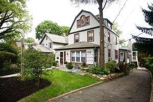 432 Ridgewood Avenue - Open House on Sun., Sept. 25 from 1 p.m. to 4 p.m.