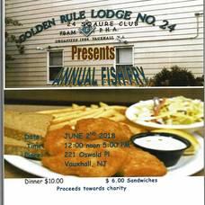 Carousel image 725d4c279d2712a053ba 18deb45658d591fb1357 golden rule fish fry flyer