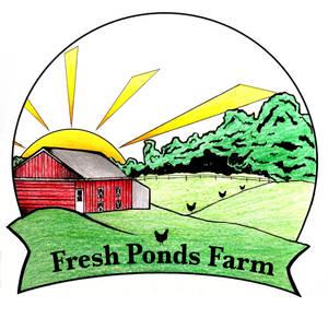 Fresh Ponds Farm