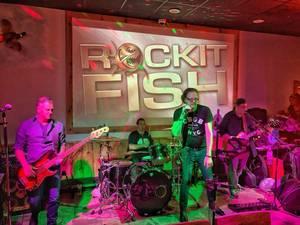 rockitfish.jpg