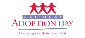 Carousel_image_72e2f521d949dab162d4_national-adoption-day