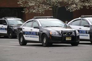 Carousel image 72f9035432e3e04e5e6f sb police car