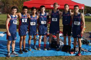 Carousel_image_72f961dcfc4cc508643c_cross_country_-_sectionals_-_nov_4_2017_-_boys_5th_place_team_dsc01247