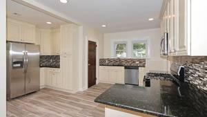 Kitchen - HD.jpg