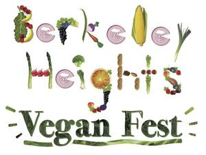 Vegan Fest - Logo - Final - August 10_2018.jpg