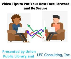 Carousel_image_73380c5e054bc75f3f1b_video_tips_to_put_your_best_face_forward_and_be_secure