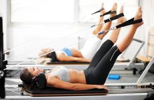 Pilates Reformer - legs.jpg