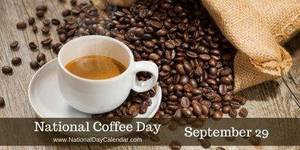 Carousel_image_73461358797995c8b689_national_coffee_day_september_29