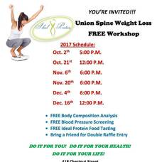 Union Spine Weight Loss Flyer 10-2-17.jpg