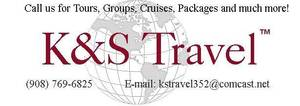 Carousel_image_737acf345bd4b2d8748c_ks-travel-logo-4__1_