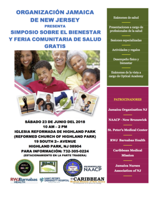 Health & Wellness Symposium_SPANISH.png