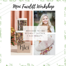 A workshop to be led by ophia Fletcher.PNG