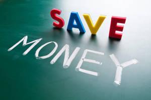 Carousel_image_73afdbb7831a1b0dd73f_save-money