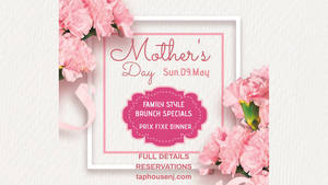 Carousel_image_73be2e0b6d437b5424ac_copy_of_mothers_day_brunch_design