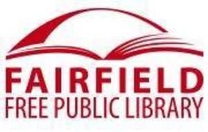 Carousel image 73f86b586c1f769c2c3a cropped ffpl logo180