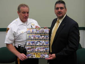 Carousel image 740a0aaf85c417fa3bdf best 7c262558d12200acabe6 pic2 police cards