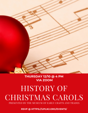 Carousel_image_740cf2563ba68556163f_history_of_christmas_carols_flyer
