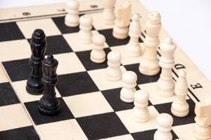 Carousel_image_743bb60e1849056a8082_chess