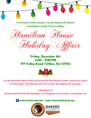 Hamilton House Holiday Affair.png