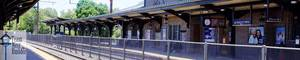 WM 028_Morristown Train Station.jpg