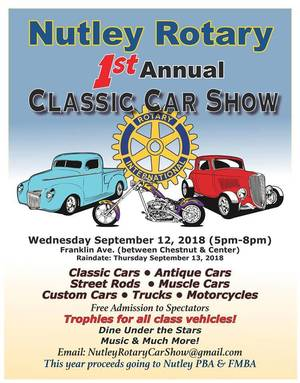 Carousel_image_747259cd3a107a989c42_rotary_sept_2018_car_show