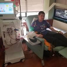 Carousel image 7484782f4632c453428f 8d61ed25cba240ce8c05 dialysis pic