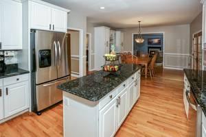 016_Kitchen Alt View.jpg