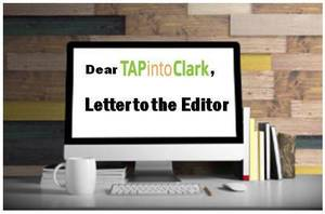 Carousel_image_74ffb2647eb4dcf94da7_letter_to_editor_-_clark