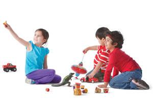Carousel_image_751b12e13abcbb5e6cdb_ea851280445f83009734_bh_childcare__100_off