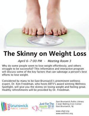 Carousel_image_752c4e8b82774f4c1689_skinny-on-weight-loss-poster
